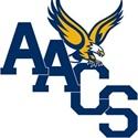 Annapolis Area Christian High School - Boys Varsity Football