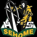 Sehome High School - Boys Varsity Basketball