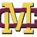 Montini High School - Montini Varsity Football