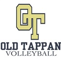 Old Tappan - Varsity Volleyball 2016