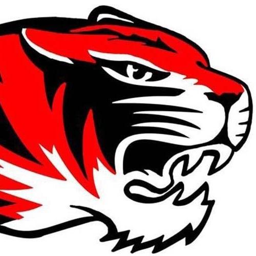 Caruthersville High School - Boys Varsity Football