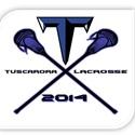 Tuscarora High School - Mens Varsity Lacrosse