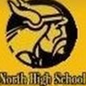 North High School - Akron North Varsity Football