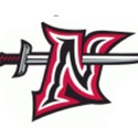 Northwood High School - JV Football