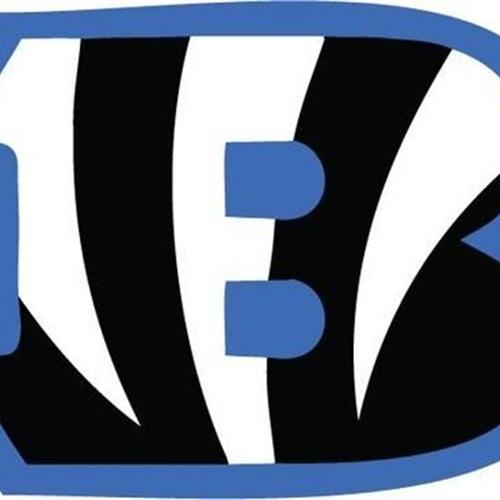 Blake High School - Boys' JV Football