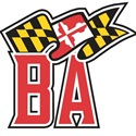 Bel Air Terps - Bel Air Terps Football