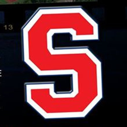 Archbishop Stepinac High School - Archbishop Stepinac Lacrosse