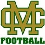 Mira Costa High School - Mira Costa Varsity Football