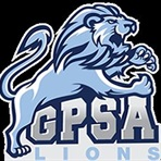 Georgia Prep Sports Academy - Mens Football