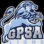 Georgia Prep Sports Academy - Georgia Prep Sports Academy Football