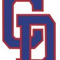 Metairie Park Country Day High School - Boys Varsity Football