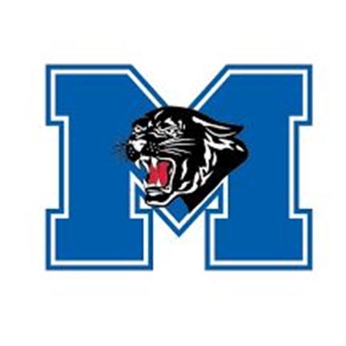 McKinley High School - Boys Varsity Football