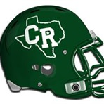 Cross Roads High School - Boys Varsity Football