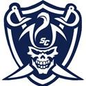 St. Charles High School - Girls Varsity Basketball