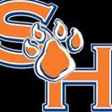 Sam Houston State University - Sam Houston Football