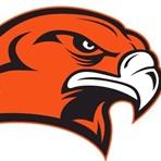 Port Edwards High School - Boys Varsity Football