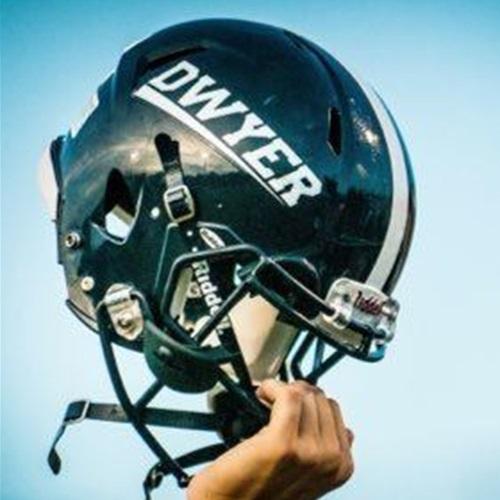 Dwyer High School - Boys Varsity Football