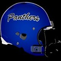 Quakertown High School - Boys Varsity Football