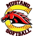 Creekview High School - Girls Varsity Softball