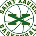 St. Xavier High School - Boys Varsity Basketball