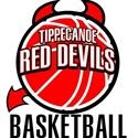 Tippecanoe High School - Girls Varsity Basketball
