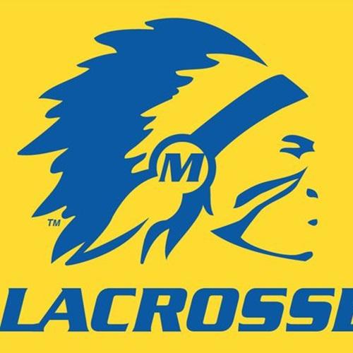 Mariemont High School - Mariemont Boys' Varsity Lacrosse