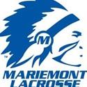 Mariemont High School - Boys MJHS Lacrosse