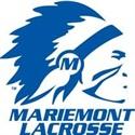 Mariemont High School - Boys JV Lacrosse