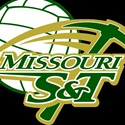 Missouri S&T - Missouri S&T Volleyball
