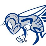 Holmdel High School - Boys Varsity Football