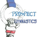 Prospect High School - Boys Gymnastics