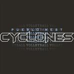 Pueblo West High School - PWHS Volleyball