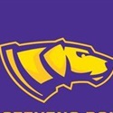 University of Wisconsin - Stevens Point - Mens Varsity Football