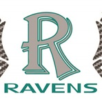 Auburn Riverside High School - Riverside Raven Football