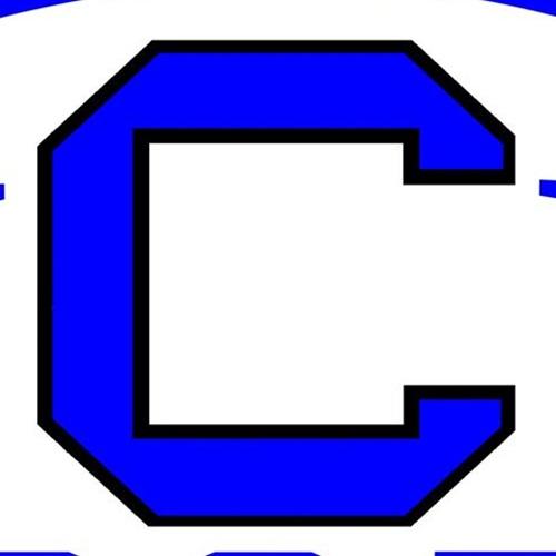 Cosby High School - Girls' Varsity Basketball
