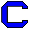 Cosby High School - Boys Varsity Football