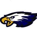 Cosby High School - Boys' Varsity Basketball