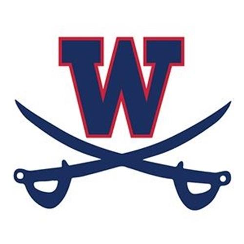 Woodson High School - Varsity Lacrosse