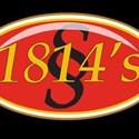 Eidsvoll 1814's - Mens Varsity Football