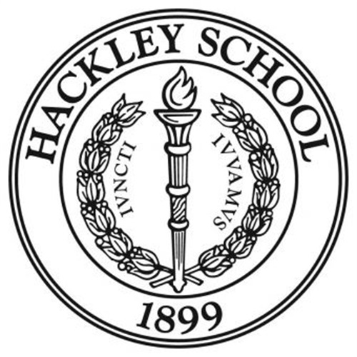 Hackley High School - Boys Varsity Football