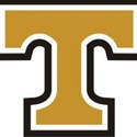Treasure Coast High School - Boys Varsity Football