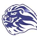The Kings Academy - Boys Varsity Football
