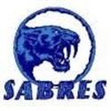 Sturt Sabres Basketball Club - Sturt Sabres