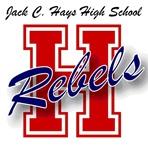 Hays High School - Hays Varsity Football