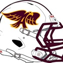 Ankeny High School - Mens Varsity Football
