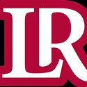 Lenoir-Rhyne University - Men's Varsity Football