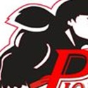 Pierz High School - Girls' Varsity Basketball