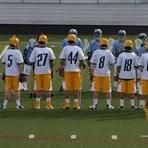Severna Park High School - SP Varsity Boys Lacrosse
