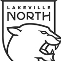 Lakeville North High School - Girls' Varsity Soccer
