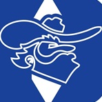 Dixie Hollins High School - Dixie Hollins Varsity Football